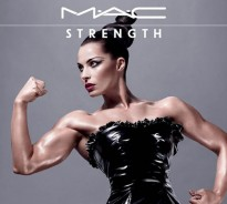 MA.C Strenght