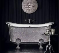 banho-de-cristal