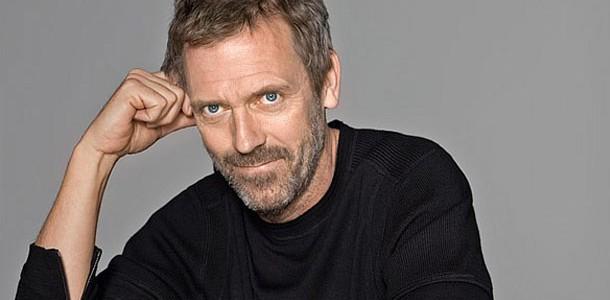 Hugh-Laurie-
